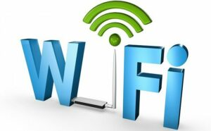 Top WiFi Booster for Free Download