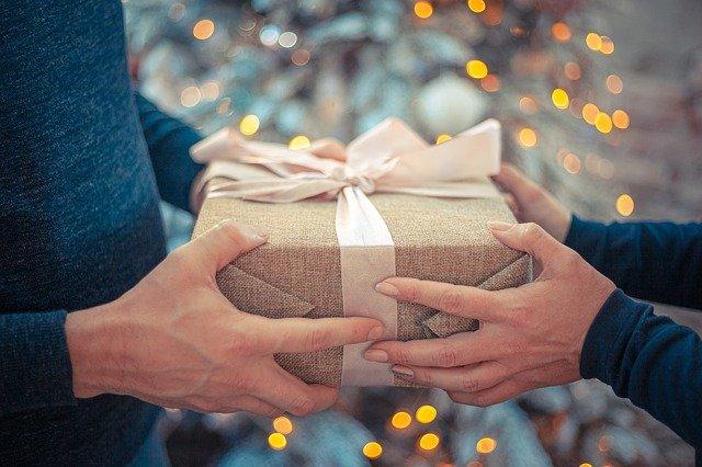 Gift-best-dad-son-boyfriend-top